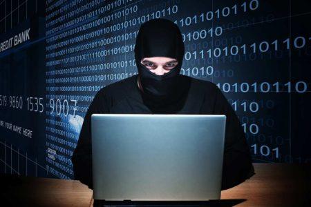 ワードプレスプラグイン「WP GDPR Compliance」の脆弱性について