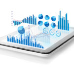 AnalyticsとSearchConsole