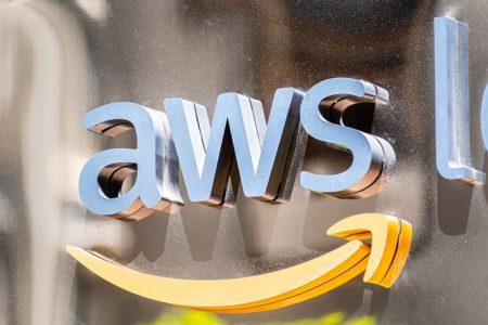 使った分だけ支払うイマドキのサーバー運用AWS