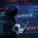 簡単にできるワードプレスのセキュリティ対策